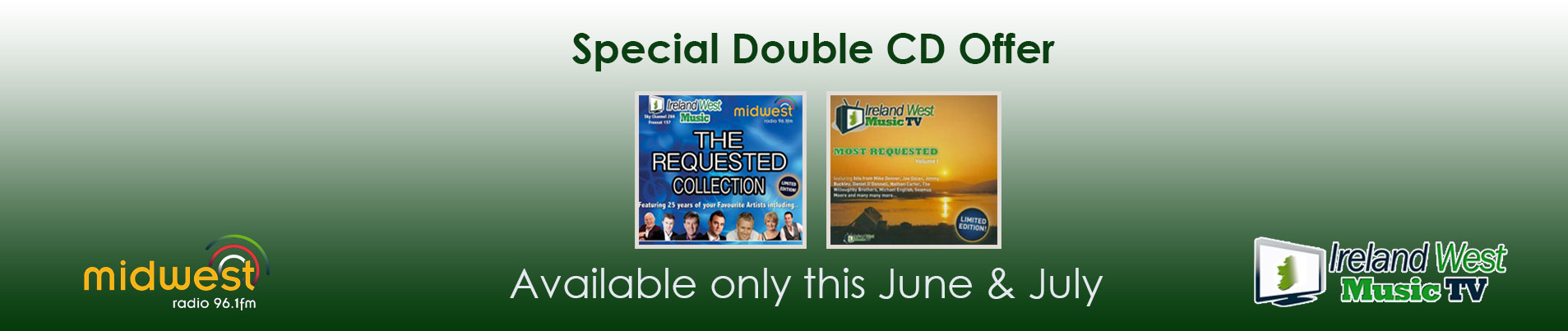 Double-CD-June-July
