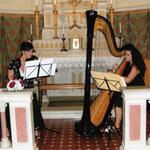 musica-per-matrimoni-arpa-e-violino[1]