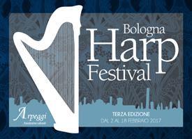 bologna-harp-festival-2017-banner
