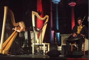 concerto-duo-harp