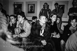 Magdeburg |  Jugendclubzentrum Hassel
