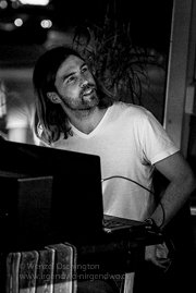 Wolf Stein | Songtage | Der Praktikant