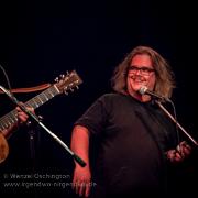 Sting-Tribute | Jan und Stefen
