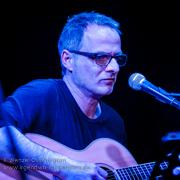Sting-Tribute | Julia und Burkhard