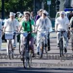 Ice Ride – Magdeburg radelt für die Arktis