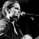 Dota Kehr – Soli-Konzert Buckau