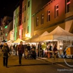 Magdeburger Weihnachtsmärkte