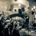 Michme und Freunde – Konzert Festung Mark