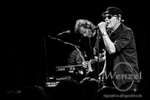 Mitch Ryder & Engerling – The 70th AnniversaryTour // Feuerwache Magdeburg