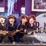 Beatles in Magdeburg