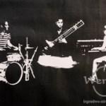 Magdeburger Songtage – Pulsar Trio