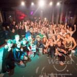 SWM-TalentVerstärker – 3. Vorrunde