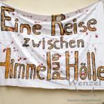 umGeblättert – Bücherfest Moritzhof