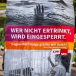Die Toten kommen nach Magdeburg