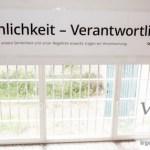 Kunst im Knast Magdeburg