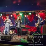 AnSpielung - Rocken am Brocken 2015