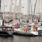 Frankreich 2015 – Saint Malo
