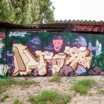 Meeting of Styles in Magdeburg