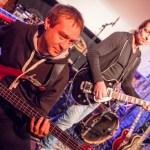 15 Jahre AufSturz – Musik aus Magdeburg