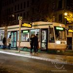 Magdeburg denkt über den Fahrscheinfreien Nahverkehr nach
