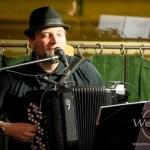 Ich bin der Herbst – Konzertlesung mit Martin Müller