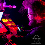 Occupanther –  Clubkonzert im EPIC Magdeburg