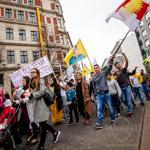 Magdeburg ist politisch