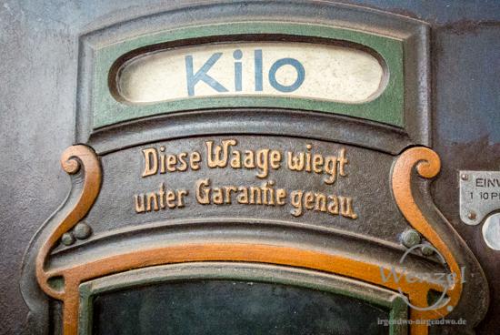Entdeckertag im Technikmuseum Magdeburg