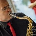 JazzZimmer bei Querstyle
