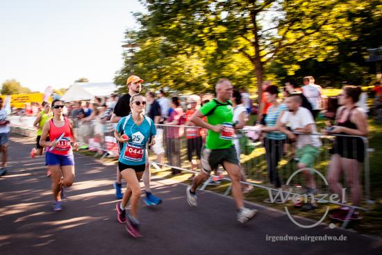Firmenstaffel 2016 – Elbauenpark Magdeburg