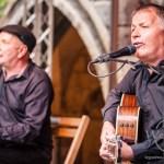 Schneefrühling – Lieder und Geschichten der Brüder Martin und Thomas Rühmann