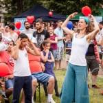 Willkommensfest 2.0 – Schellheimer Platz