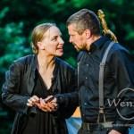 Macbeth oder Die Reinheit des Herzens – Fotos