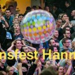 Fotos Fährmannsfest 2016