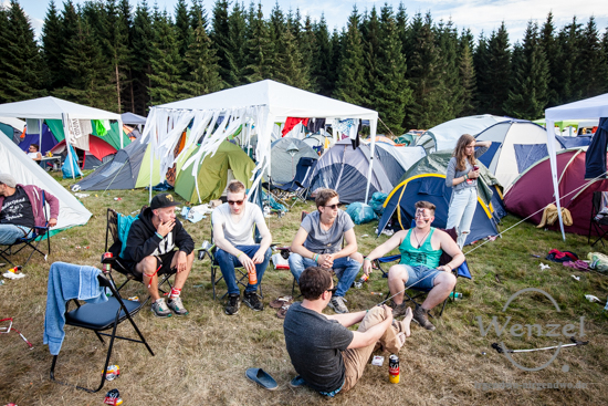 Tag 3  –  Rocken am Brocken 2016 –  Foto Wenzel-Oschington.de