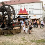 Fotos Kaiser-Otto-Fest – Freitag