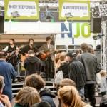 Reeperbahn Festival 2016 – es geht los