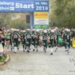 Fotos –  Magdeburg-Marathon 2016