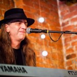 Frank Mc Coffin & Friends – Konzert im Buenote Magdeburg