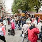 Fotos – Magdeburger Rathausfest