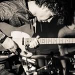 Fotos – Kautzrecordz – Lion City Pub Magdeburg