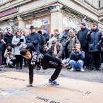 Fotos – Meile der Demokratie – Magdeburg 2017