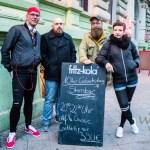 Fotos – 10 Jahre Sternbar Magdeburg