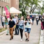 Fotos – campusdate Magdeburg 2017