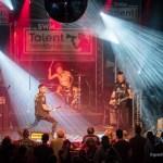 Finale SWM TalentVerstärker 2017