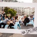 Urst urbanes Straßenfest – Magdeburg Stadtfeld