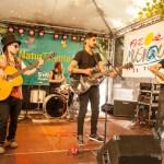 Fête de la Musique – Magdeburg 2017