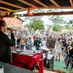 Fotos – Vakuum Festival