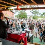 Vakuum Festival