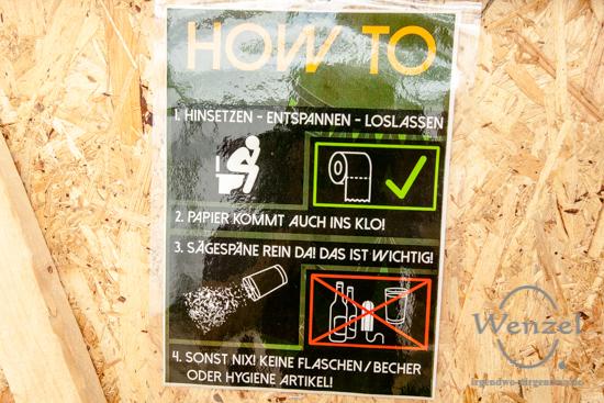 Magdeburg 2025, Ottostadt, Kulturhauptstadt Magdeburg, Studentenrat, Otto-von-Guericke Universität Magdeburg, Vakuum Festival, Buckau, Freie Straße, Nachhaltigkeit, Kunst, Kultur –  Foto Wenzel-Oschington.de